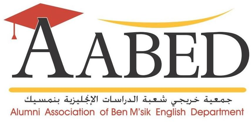 AABED